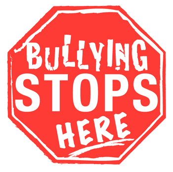 What Kids Think About Bullying And >> Bullying And What You Can Do About It Freedom Institutefreedom